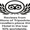 Tripadvisor_2020_4